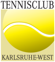 TC Karlsruhe-West